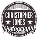 Christopher Jones Photography