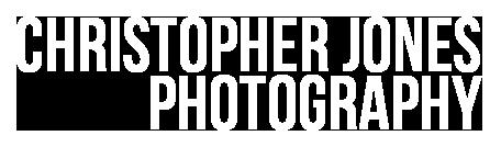 Christopher Jones Photography
